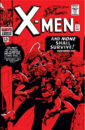 X-Men Vol 1 17.jpg