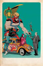 Black Panther Vol 1 169 Avengers Variant Textless.jpg