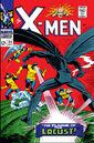 X-Men Vol 1 24.jpg