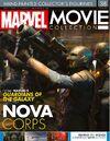 Marvel Movie Collection Vol 1 38.jpg