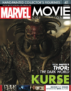 Marvel Movie Collection Vol 1 41.png