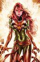 Phoenix Resurrection The Return of Jean Grey Vol 1 1 Brooks Exclusive Variant B.jpg