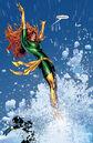 Jean Grey (Earth-616), Phoenix Force (Earth-616) and Scott Summers (Earth-616) from X-Men Phoenix Endsong Vol 1 5 0001.jpg