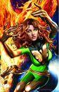 Phoenix Resurrection The Return of Jean Grey Vol 1 1 ComicXposure Exclusive Variant B.jpg