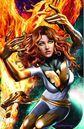 Phoenix Resurrection The Return of Jean Grey Vol 1 1 ComicXposure Exclusive Variant C.jpg