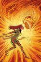 Phoenix Resurrection The Return of Jean Grey Vol 1 1 Fried Pie Exclusive Variant Textless.jpg