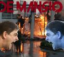 De Mansio
