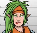 Ezekielfan22/Peri Foreman (Criminal Case)