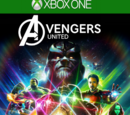 Avengers: United