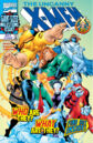 Uncanny X-Men Vol 1 360.jpg