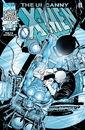 Uncanny X-Men Vol 1 375.jpg