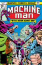 Machine Man Vol 1 7.jpg