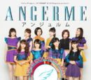 "ANGERME ""France Paris Kouen"""