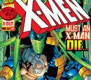 X-Men Vol 2 64