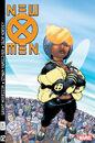 New X-Men Vol 1 119.jpg