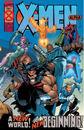 X-Men Alpha Vol 1 1.jpg