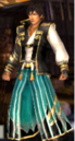 Male Light Outfit (SWC).png