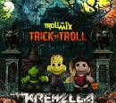 Troll Mix, Vol. 6: Trick or Troll Edition