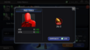 Red Hood Joker DC Legends 0001.PNG