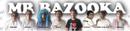 Bannière Bazooka.png