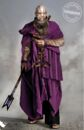 BP costume concept 5.jpg
