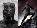 BP costume concept 2.jpg
