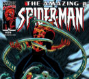 Amazing Spider-Man Vol 2 26