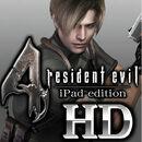 Resident Evil 4 iPad Edition icon.jpg