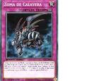 Zoma de Calavera