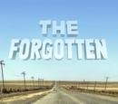 Los olvidados/Transcripción