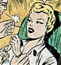 Alice Parker (Earth-616) from Marvel Mystery Comics Vol 1 64 0001.jpg
