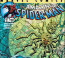 Amazing Spider-Man Vol 2 32
