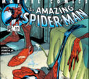 Amazing Spider-Man Vol 2 35