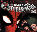 Amazing Spider-Man Vol 2 39
