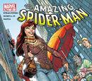 Amazing Spider-Man Vol 2 51