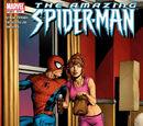 Amazing Spider-Man Vol 1 515