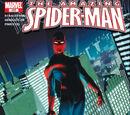 Amazing Spider-Man Vol 1 522