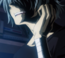 ShigarakiNeedsLove/Opinions on the spooky man, Shigaraki