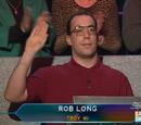 Rob Long