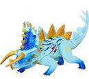 Stegoceratops Hibrido