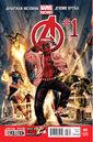 Avengers Vol 5 1 Deadpool Variant.jpg