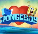 I ♥ SpongeBob Week