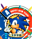 Happy New Year 1998 Sonic.png