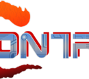 Contra (series)