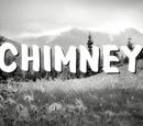 Chimenea (Episodio)/Transcripción