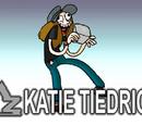 Katie Tiedrich