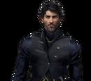 Мужчины (Dishonored 2)