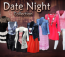 Date Night Collection