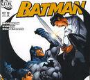 Batman Vol 1 657