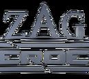 Zag Heroez